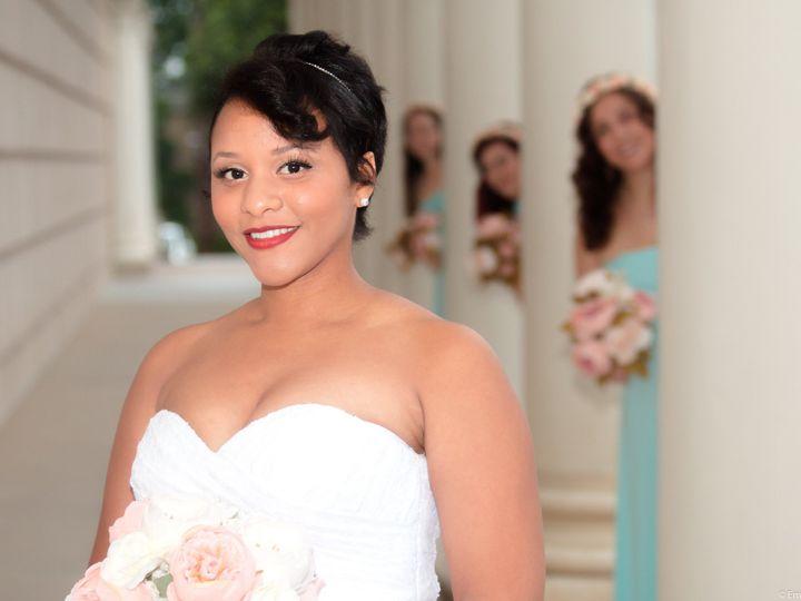 Tmx 1536030470 27d1160ab0816571 1536030465 74601508d0cd08b7 1536030437321 3 Simmons Wedding  4 Frederick, MD wedding photography