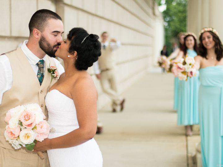 Tmx 1536030470 356999d552dfc274 1536030466 49e28827b948a52c 1536030437322 6 Simmons Wedding  5 Frederick, MD wedding photography