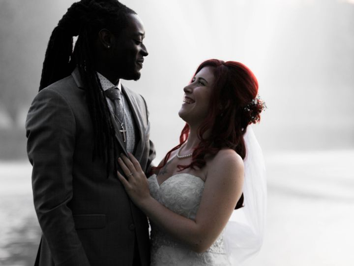 Tmx 1536030915 5a3ed7727dde526e 1536030911 81a92f5b122b612d 1536030895314 2 Yehoah Wedding  4  Frederick, MD wedding photography