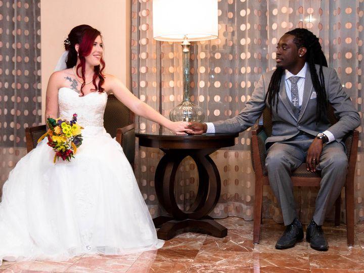 Tmx 1536030915 A9e5a08e50559ce3 1536030911 3f3acf10fd04f116 1536030895312 1 Yehoah Wedding  2  Frederick, MD wedding photography