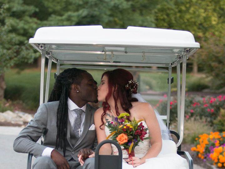 Tmx 1536030916 8ab01377057650b3 1536030911 70bb15f7b6ea7673 1536030895316 3 Yehoah Wedding  5  Frederick, MD wedding photography