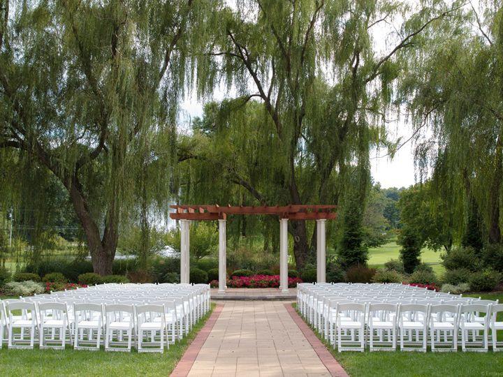 Tmx 1536030920 2d74a950901b276a 1536030915 Bc4cac0f561611f1 1536030895342 7 Yehoah Wedding  22 Frederick, MD wedding photography