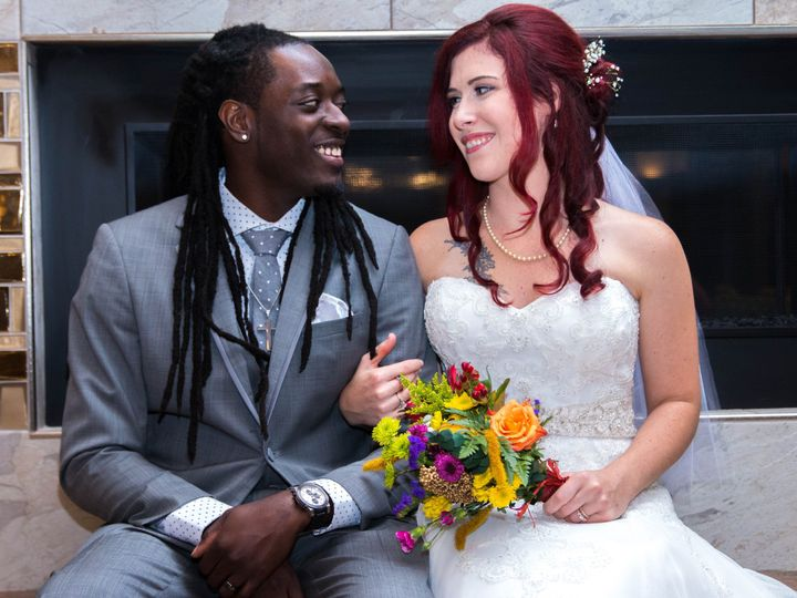 Tmx 1536030937 7758b87612e056a5 1536030935 Dc031ce8e0220c42 1536030895356 17 Yehoah Wedding  2 Frederick, MD wedding photography