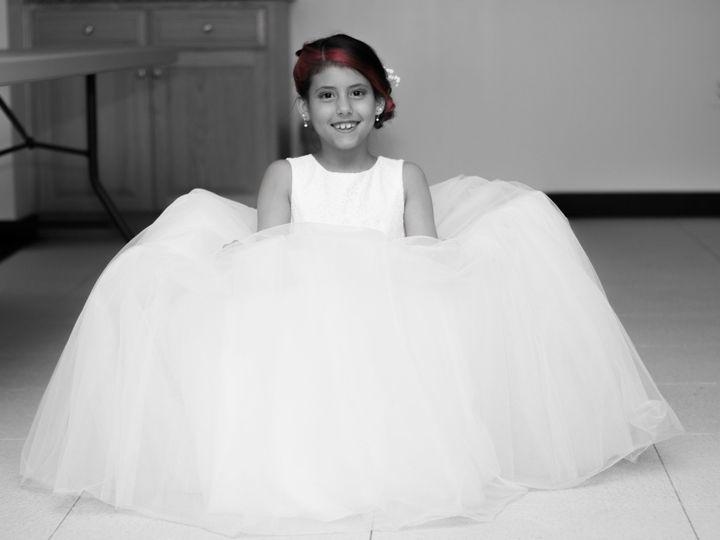 Tmx 1536031118 050ca4cc0baaf418 1536031112 3ddbbaed58a47ecb 1536031076978 19 Price Wedding  34 Frederick, MD wedding photography