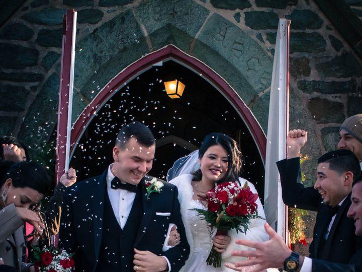 Tmx 1536031511 Ec1fc5d06443b6c3 1536031508 5c6dc041c11914b2 1536031500882 1 Snyder Wedding 189 Frederick, MD wedding photography