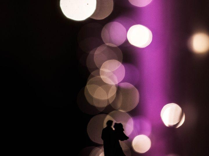 Tmx 1536031534 60ef075b708728f8 1536031528 47fee21a94b714ab 1536031501009 8 Snyder Wedding 244 Frederick, MD wedding photography