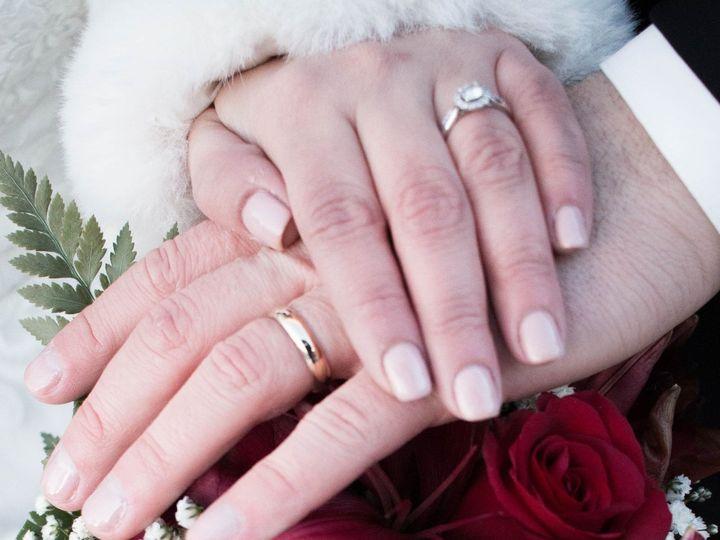 Tmx 1536031534 B39137be140861c2 1536031527 E29b3fbc956418fd 1536031500991 6 Snyder Wedding 228 Frederick, MD wedding photography
