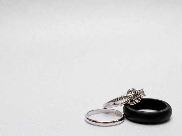 Tmx 1536032433 81de3d1543d66088 1536032430 B8d9b82d7e2a2d40 1536032420016 6 Price Wedding  160 Frederick, MD wedding photography