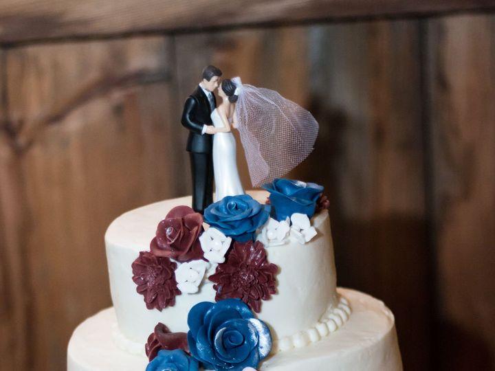 Tmx 1537845705 43e76ff21f18caa5 1537845703 Ec1c640db7fdf291 1537845685529 3 180826 Rug 059 Frederick, MD wedding photography