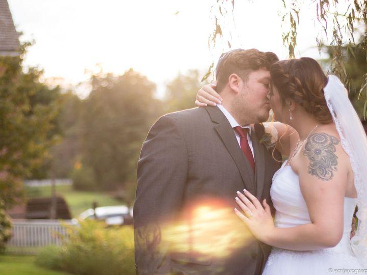 Tmx 1537845712 90457ced675be5ff 1537845710 5fba9b9b0ce78204 1537845686088 8 180826 Rug 249 Frederick, MD wedding photography