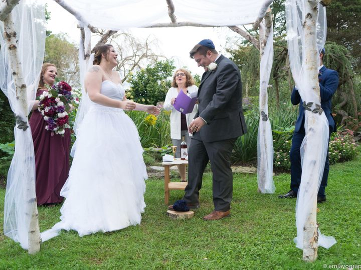 Tmx 1537845722 F7cd553a539a054b 1537845720 436ff6ba9f57f2cf 1537845686090 14 180922 Rugemer We Frederick, MD wedding photography