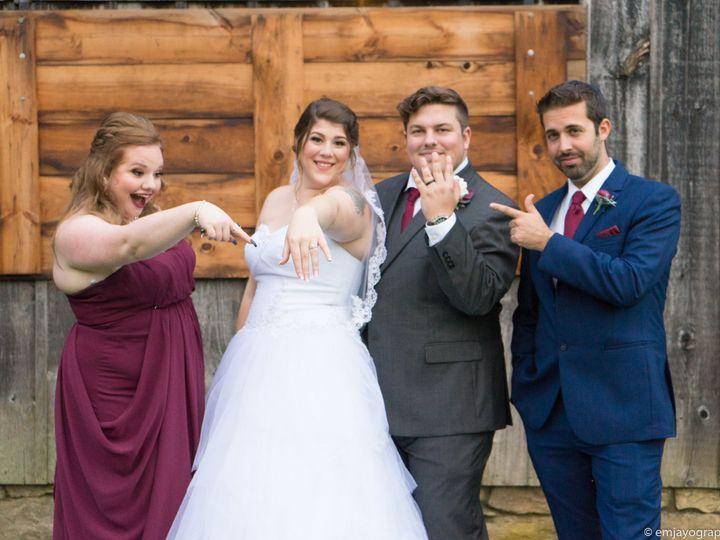 Tmx 1537845727 78d90a599643821a 1537845725 03ddce26cf15eedc 1537845686091 17 180922 Rugemer We Frederick, MD wedding photography
