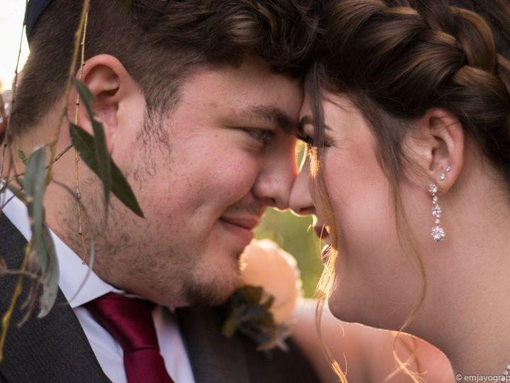 Tmx 1537845754 B9a90a1ece2809b3 1537845752 8b902448be9400c8 1537845748481 20 180826 Rug 217 Frederick, MD wedding photography
