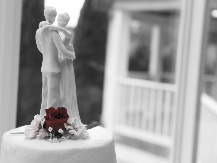 Tmx 1538097346 B5b68aa5cc8ff13a 1538097344 619dd7b5c5c7a4a0 1538097315498 13 180922 Smashing W Frederick, MD wedding photography