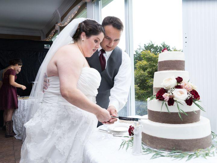 Tmx 1538097351 Dc45c473d09083c6 1538097349 A16c0fa407475fe5 1538097315515 25 180922 Smashing W Frederick, MD wedding photography