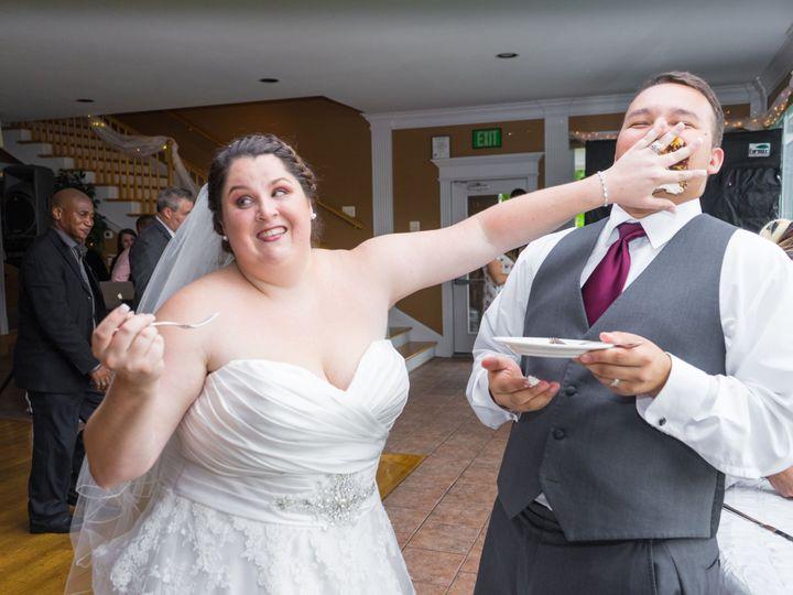 Tmx 1538097357 6585c429197871f1 1538097354 5fd79ee5b976c6ff 1538097315516 27 180922 Smashing W Frederick, MD wedding photography