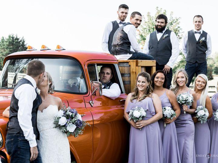 Tmx 190921 Wantzwedding 1022 51 985728 1569214040 Frederick, MD wedding photography