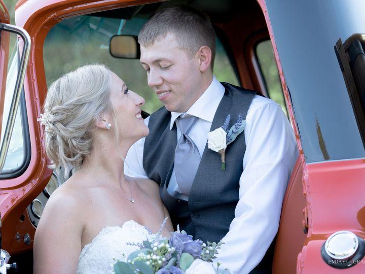 Tmx 190921 Wantzwedding 1083 51 985728 1569214022 Frederick, MD wedding photography