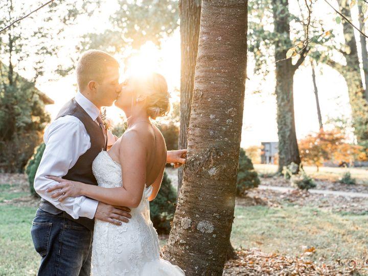 Tmx 190921 Wantzwedding 1257 51 985728 1569214022 Frederick, MD wedding photography