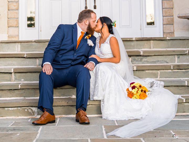 Tmx 191012 Moorewedding 1044 51 985728 157837502311169 Frederick, MD wedding photography