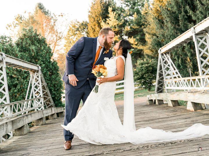 Tmx 191012 Moorewedding 873 51 985728 157837502211209 Frederick, MD wedding photography