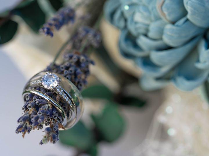 Tmx 200905 Fisherwedding 090 51 985728 159959819571553 Frederick, MD wedding photography