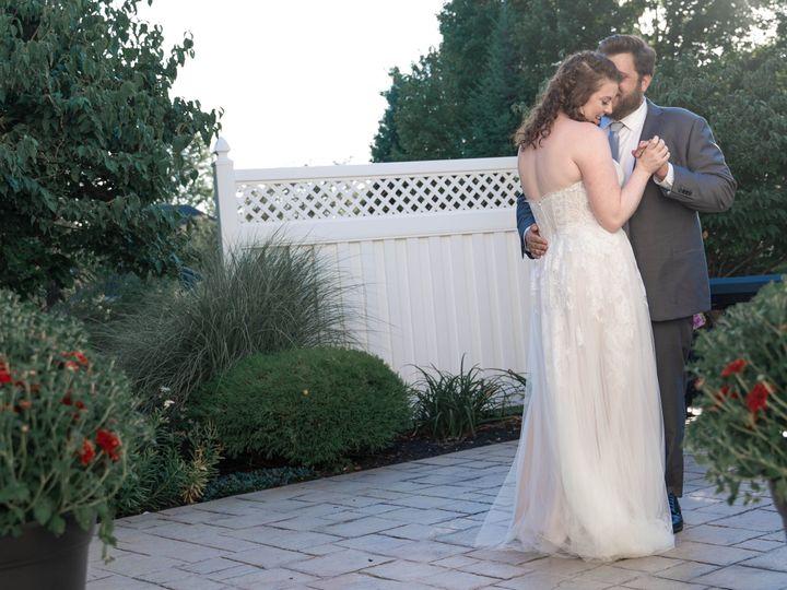 Tmx 200905 Fisherwedding 1672 51 985728 159959831228829 Frederick, MD wedding photography