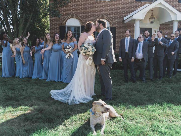 Tmx 200905 Fisherwedding 716 51 985728 159959817485266 Frederick, MD wedding photography