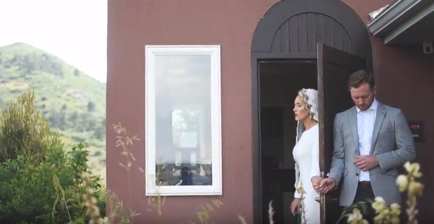Tia Lorae Weddings