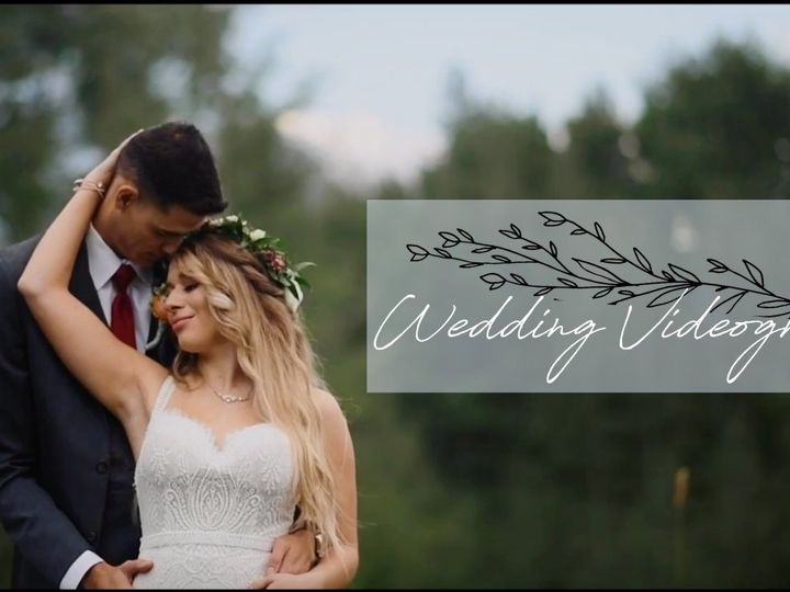 Tmx Copy Of Ally Vince 2 51 1006728 157833724651382 Denver, CO wedding videography