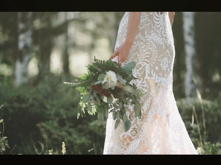 Tmx Screen Shot 2019 09 06 At 11 13 23 Am 51 1006728 157758504389136 Denver, CO wedding videography