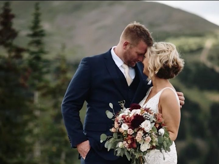 Tmx Screen Shot 2019 09 18 At 10 45 47 Am 51 1006728 157758508665765 Denver, CO wedding videography