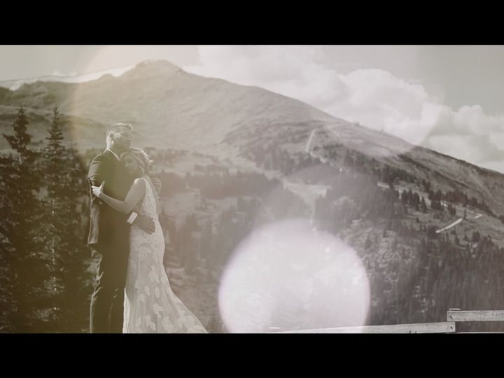 Tmx Screen Shot 2019 09 18 At 10 46 17 Am 51 1006728 157758508877914 Denver, CO wedding videography
