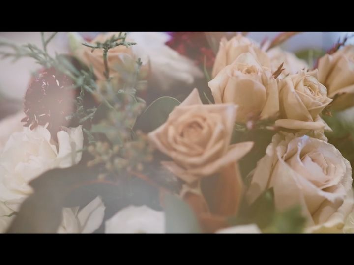 Tmx Screen Shot 2019 09 18 At 10 46 43 Am 51 1006728 157758509645436 Denver, CO wedding videography