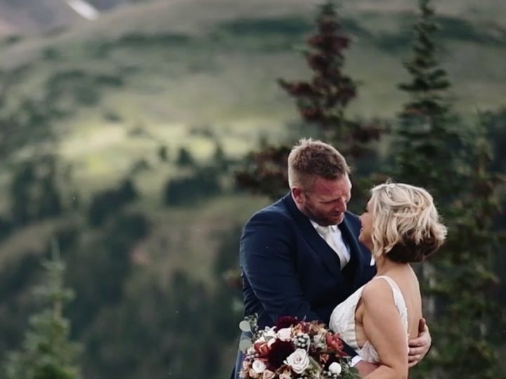Tmx Screen Shot 2019 09 18 At 10 48 24 Am 51 1006728 157758509362411 Denver, CO wedding videography