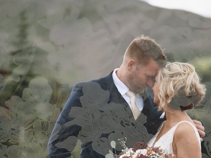Tmx Screen Shot 2019 09 18 At 10 48 36 Am 51 1006728 157758510094106 Denver, CO wedding videography