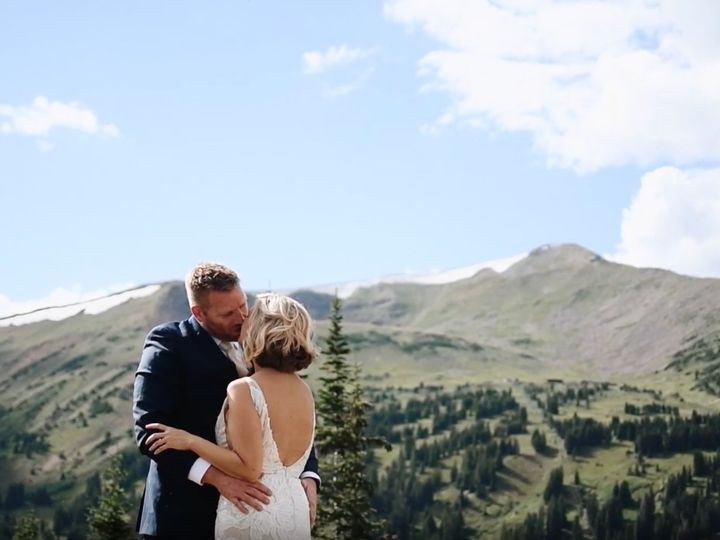 Tmx Screen Shot 2019 09 18 At 10 49 47 Am 51 1006728 157758510441546 Denver, CO wedding videography