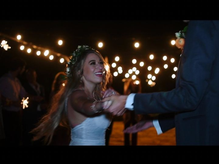 Tmx Screen Shot 2019 11 26 At 1 49 31 Pm 51 1006728 157758513343241 Denver, CO wedding videography