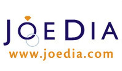 JoeDia Inc.