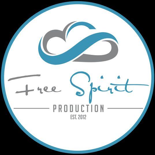 Free Spirit Production