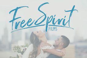 Free Spirit Films