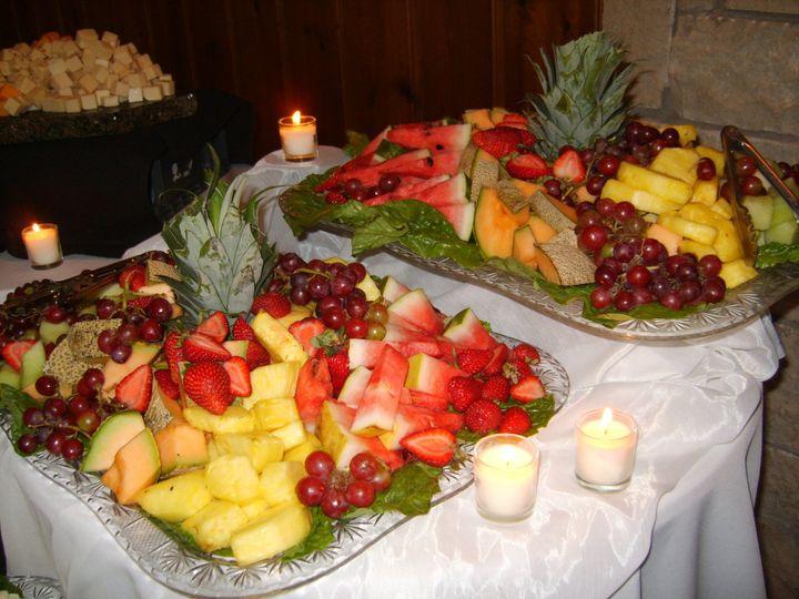 Tmx 1466636159884 Pics021 Kansas City wedding catering