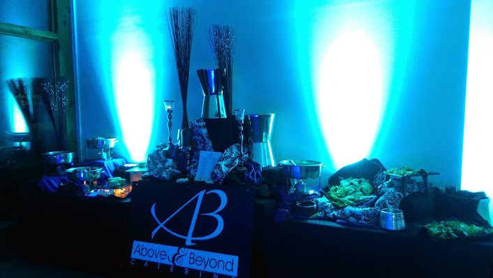 Tmx 1466636247713 Imag0785 Kansas City wedding catering