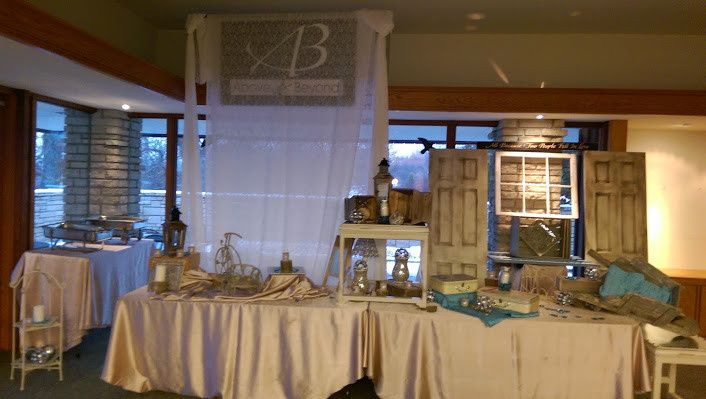Tmx 1466636251346 Imag0863 Kansas City wedding catering