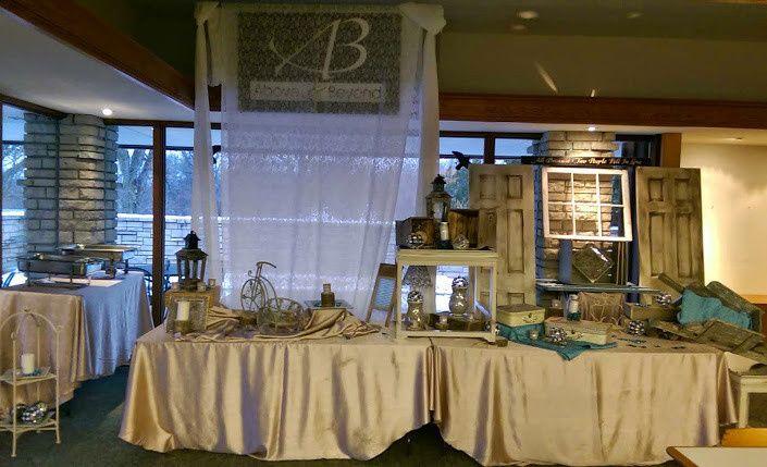 Tmx 1466636356283 1424474902580 Kansas City wedding catering