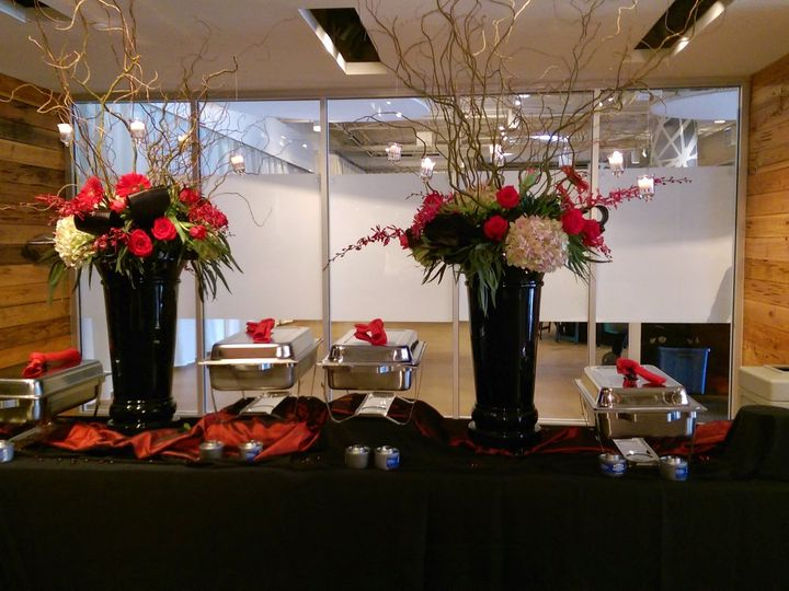 Tmx 1466636380897 Imag1083 Kansas City wedding catering