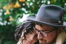 Becca Henry Photography