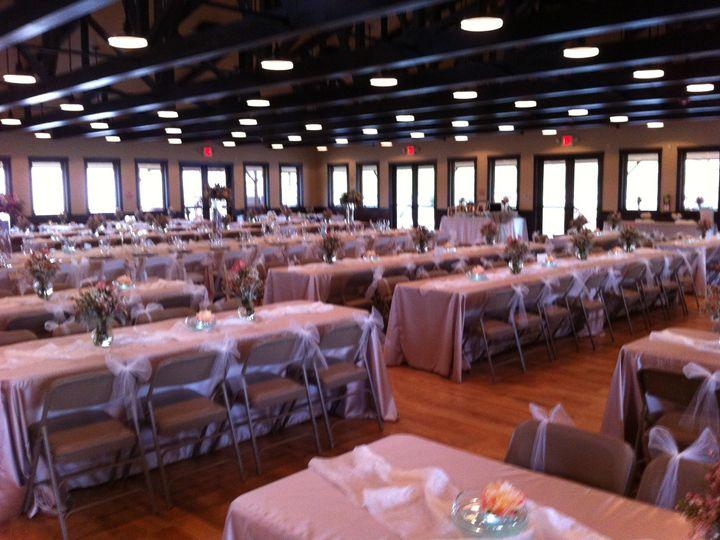 Tmx 1368075842145 Img0805 Austin, Texas wedding band