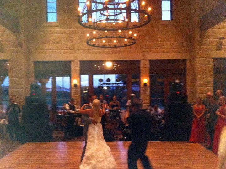 Tmx 1382976527269 Ut Weddin Austin, Texas wedding band