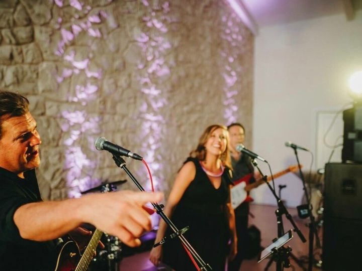 Tmx Chad 51 557728 157590615385624 Austin, Texas wedding band